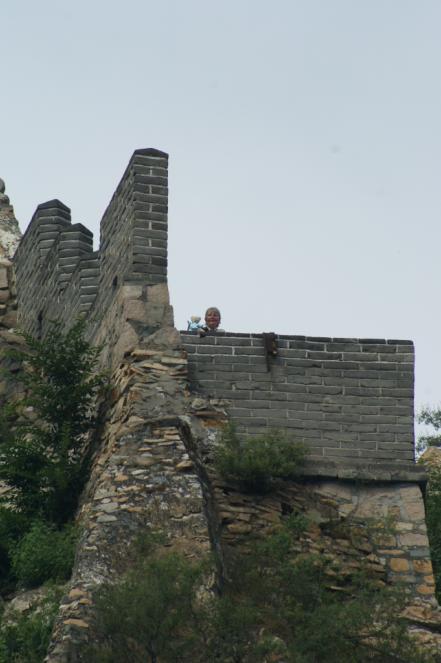 muraille 2