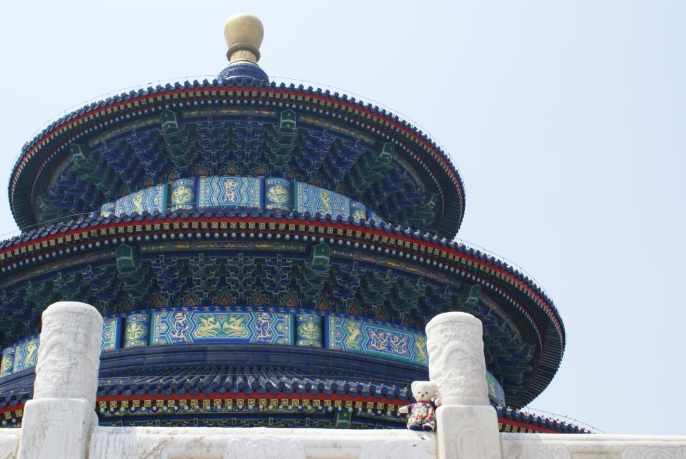 temple du ciel 2