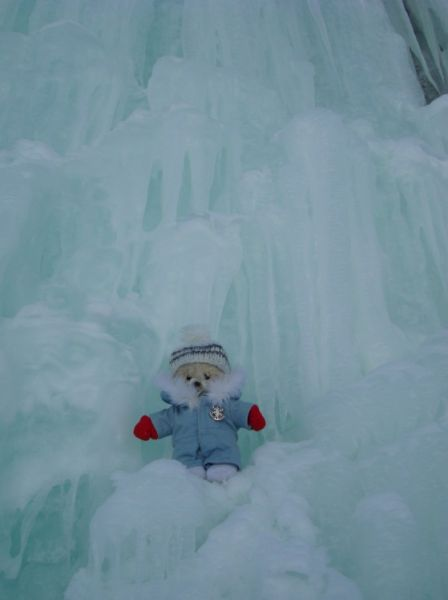 glace3.jpg