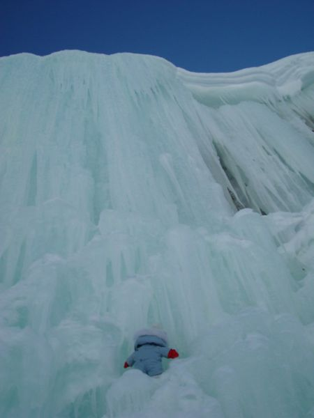 glace6.jpg
