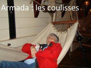 les-coulisses-300x224