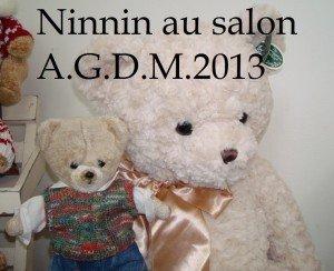 Vie parisienne titre-agdm-2013-300x244