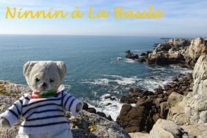 Titre La Baule