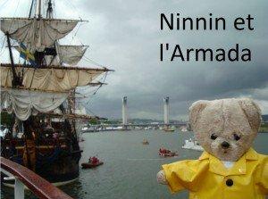 Ninnin raconte. titre11-300x223