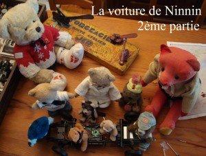 La 2CV de Ninnin. titre2-300x227