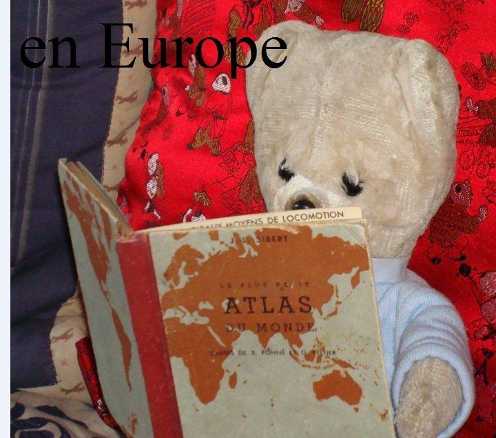 en Europe