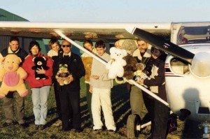 23-300x199 avion dans ours