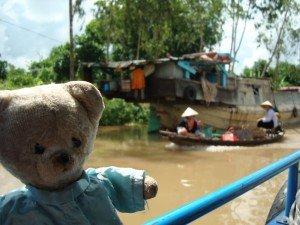 Ninnin remonte le Mékong : 1ère partie dans cambodge 0-300x225