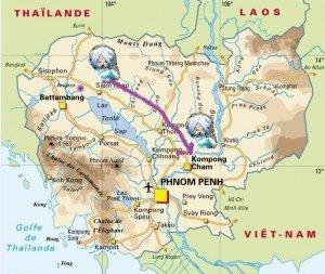 Ninnin remonte le Mékong : 4ème épisode dans cambodge 02-300x253