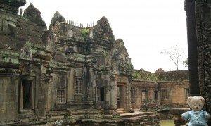 Ninnin remonte le Mékong : 3ème épisode dans cambodge 110-300x179