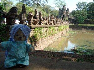 Ninnin remonte le Mékong : 2ème épisode dans cambodge 15-300x225