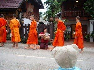 Ninnin remonte le Mékong : épisode 7 dans laos 0-300x224