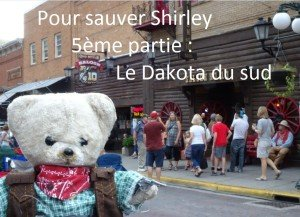 Titre Shirley 5