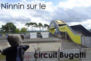 titre Bugatti